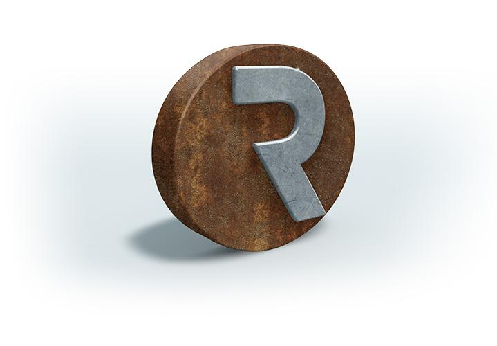 rouille-icon-rustabout-corrizon