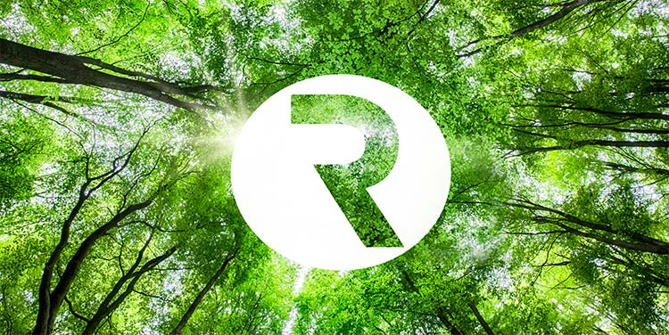 rustabout-solution-ecologique