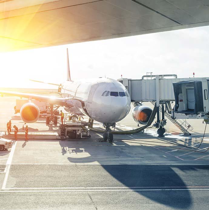 rustabout-secteur-air-avion