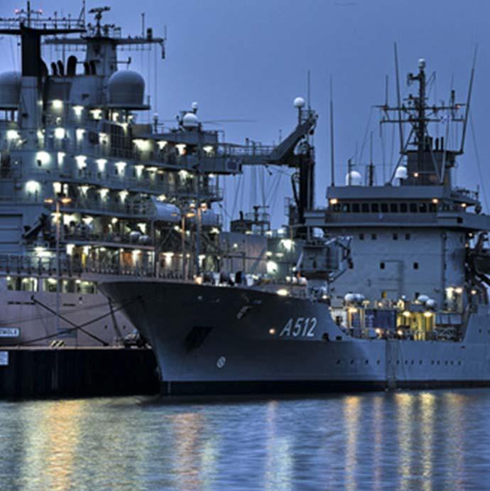 rustabout-secteur-mer-militaire-corrizon