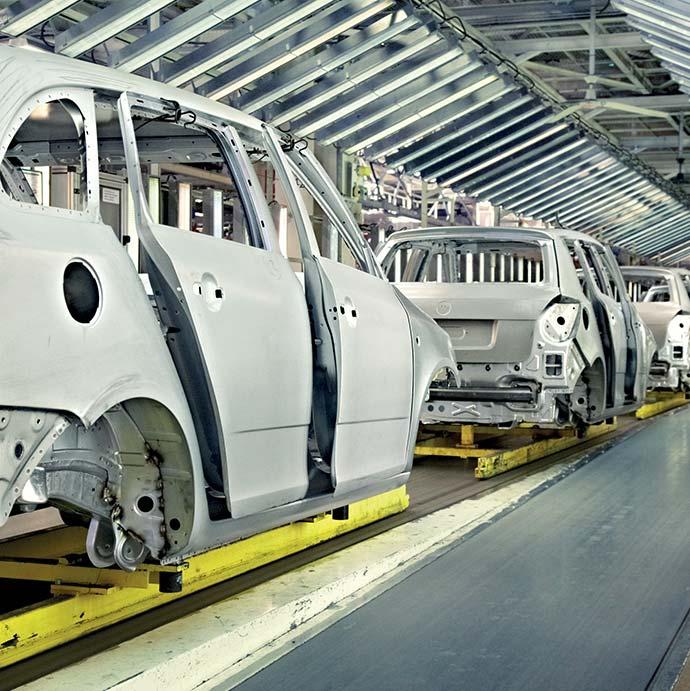 rustabout-secteur-terre-automobile
