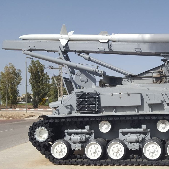 rustabout-corrizon-militaire-france-2